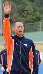 北野<img class=