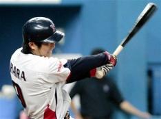 今日も言っちゃうね。野球はドラマだ、人生だ〓