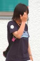どうなる、関西独立リーグ? どうする、吉田えり?
