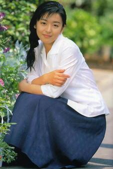 美紀ちゃん&ファイターズ、お目出度う\〓/