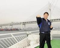 全球団・来季監督決定〓〜さのかづみは、尾花高夫監督をちょっと応援します〓〜
