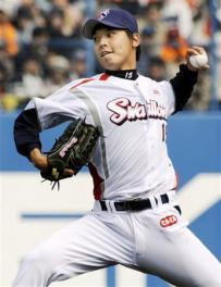 僕のペット列伝〜ヒヨコ編〜&朝飯&野球で満足〓