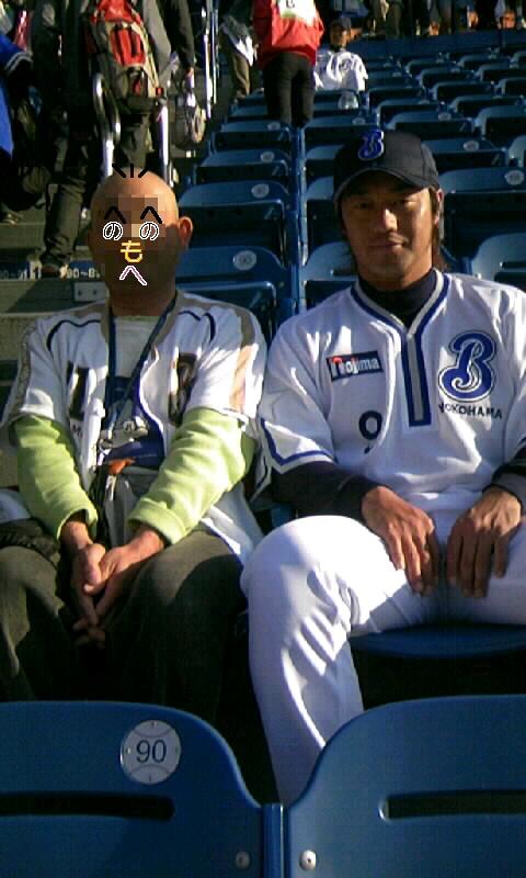 かづみの箱・Nifty-years~心録(ココログ)~: 2009年11月